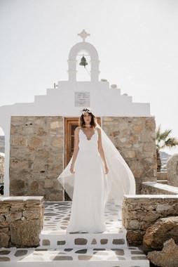 Dress quarter 1543779054