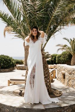 Dress quarter 1543779971