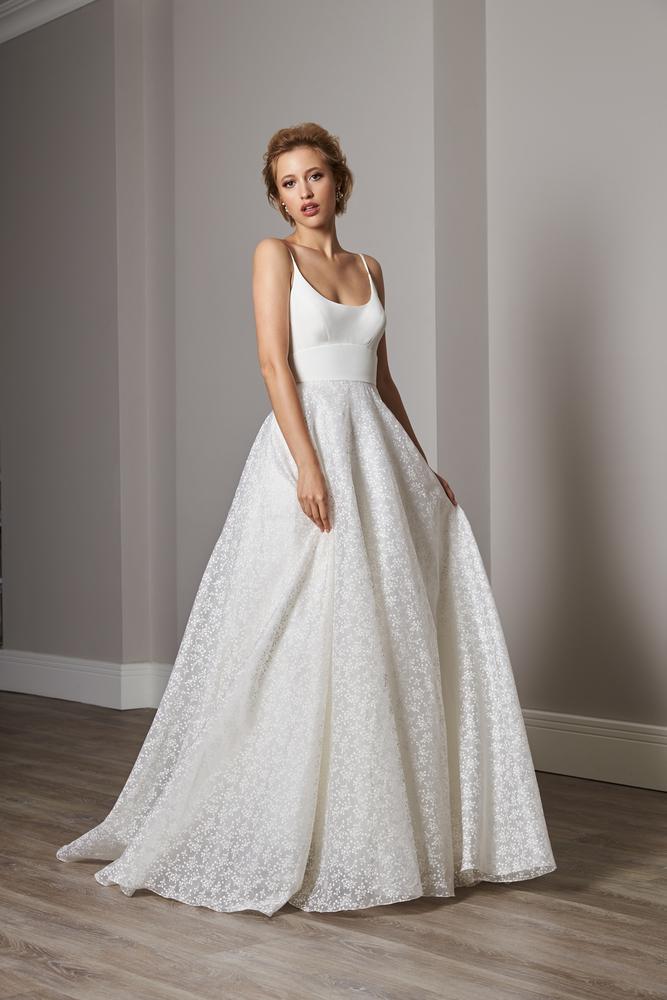 ottilie dress photo