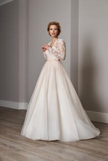 philippa dress photo