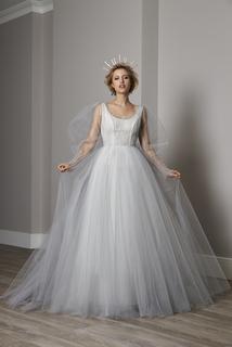 thea dress photo 1