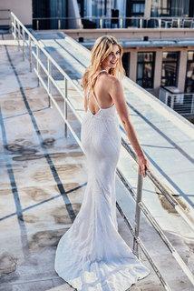 berberis  dress photo 2