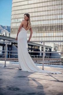 gardenia dress photo 2