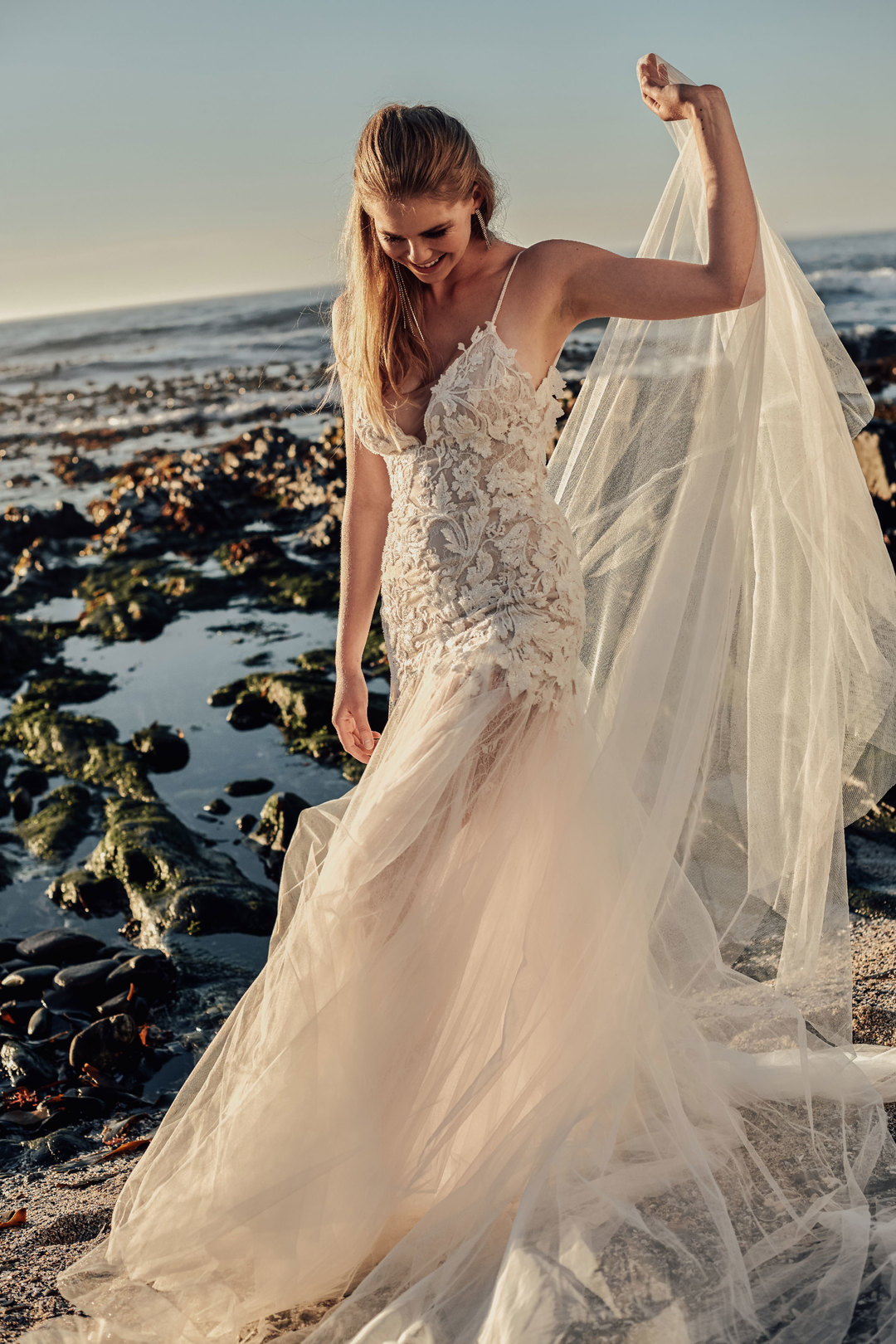 heuchera dress photo