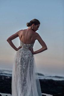 liana dress photo 2