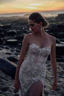 liana dress photo 3