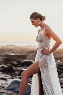 liana dress photo 1