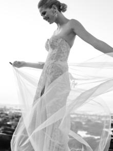 liana dress photo 4