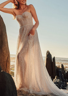 myrtus dress photo 3