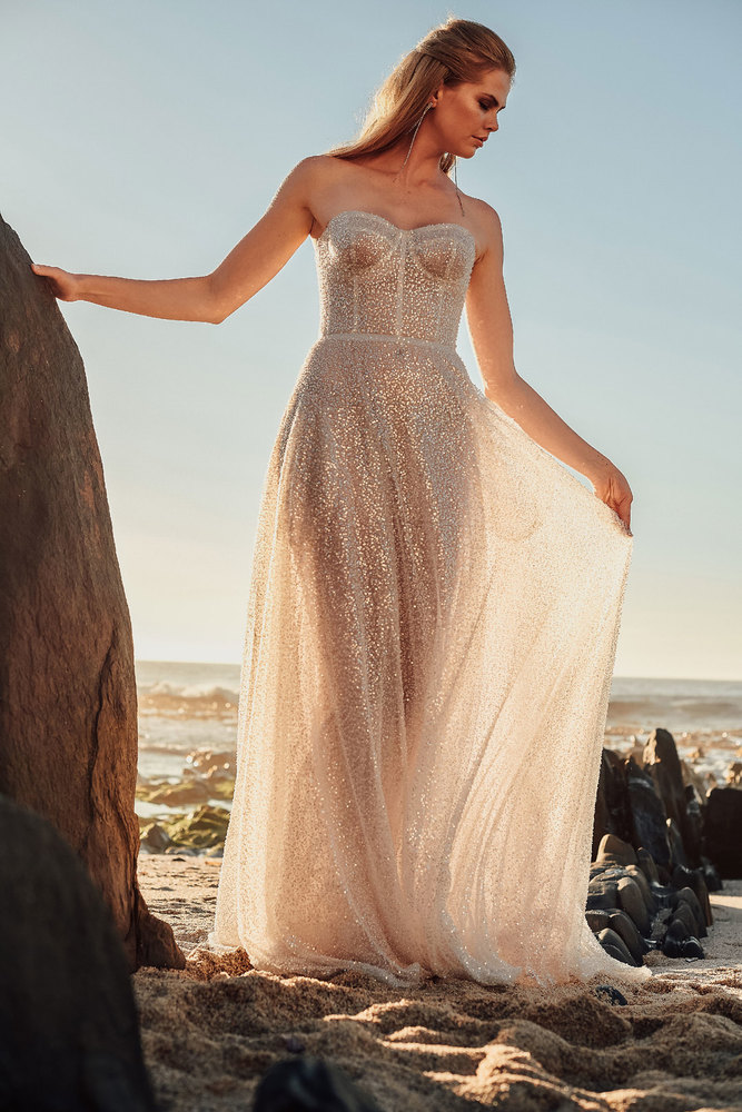 myrtus dress photo