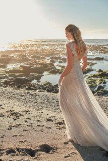 myrtus dress photo 4