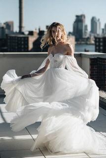 armeria  dress photo 1