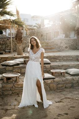 Dress quarter 1543780772
