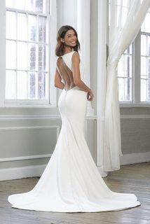 890658 farrah  dress photo 1