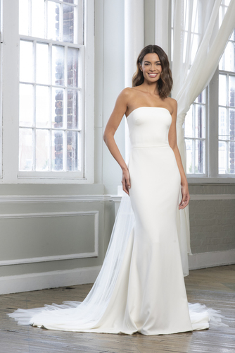 890661 lindsay dress photo