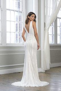 890681 luciana  dress photo 2