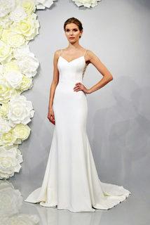 890642 amaryliss dress photo 1
