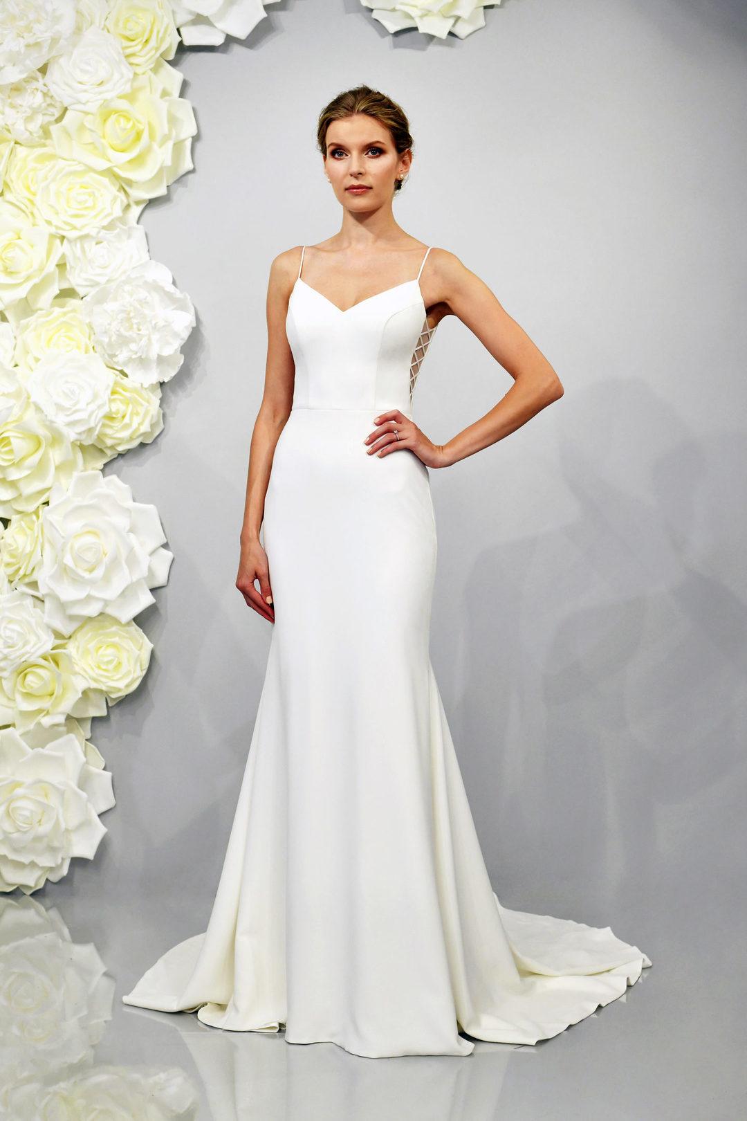 890642 amaryliss dress photo