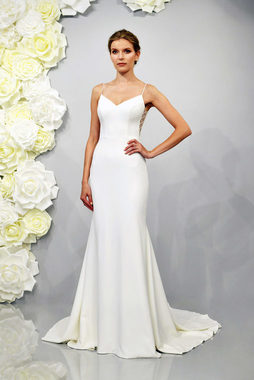 890642 amaryliss dress photo