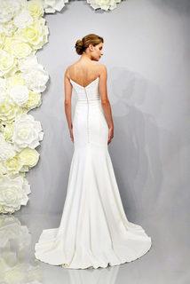 890642 amaryliss dress photo 2