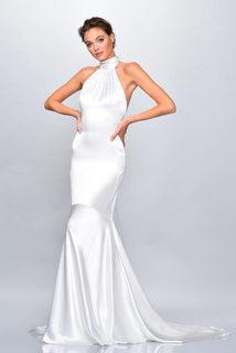 890628 bella donna  dress photo 1