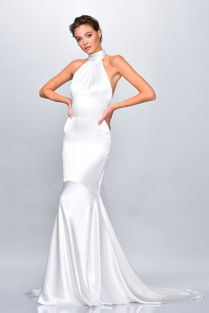 890628 bella donna  dress photo