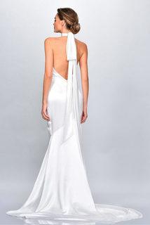 890628 bella donna  dress photo 2