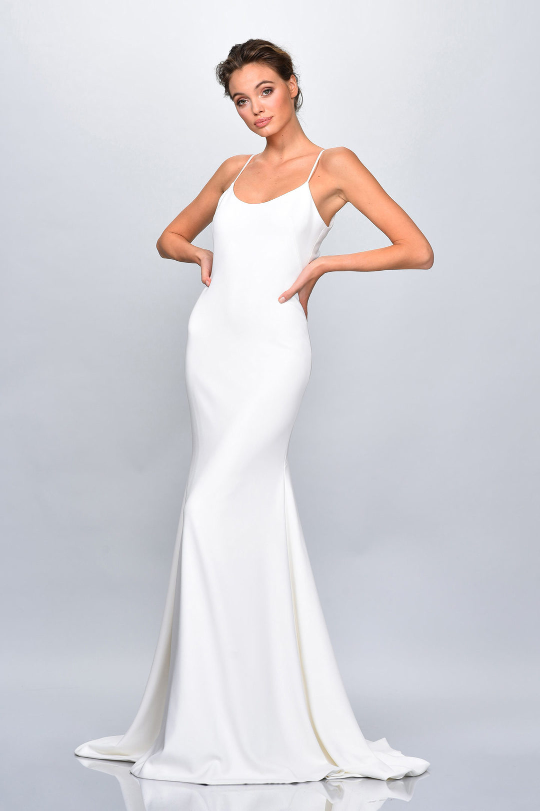 890626 primrose dress photo