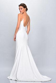 890626 primrose dress photo 2