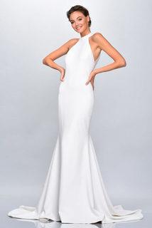 890608 freesia  dress photo 1