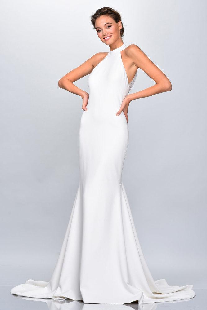 890608 freesia  dress photo