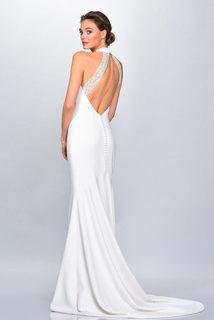 890608 freesia  dress photo 2