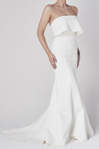 holmes gown dress photo
