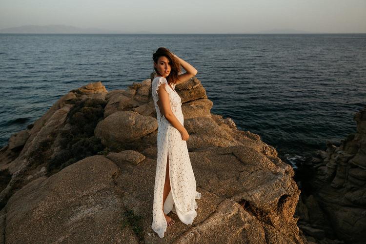 Dress third 1543781072