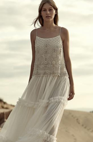 dawn dress photo