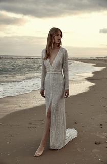kim dress photo