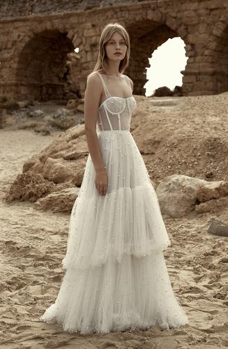 kylie dress photo