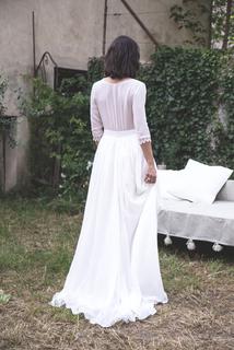 Dress bo 1544027699