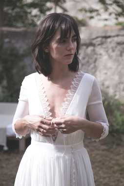 rae dress photo