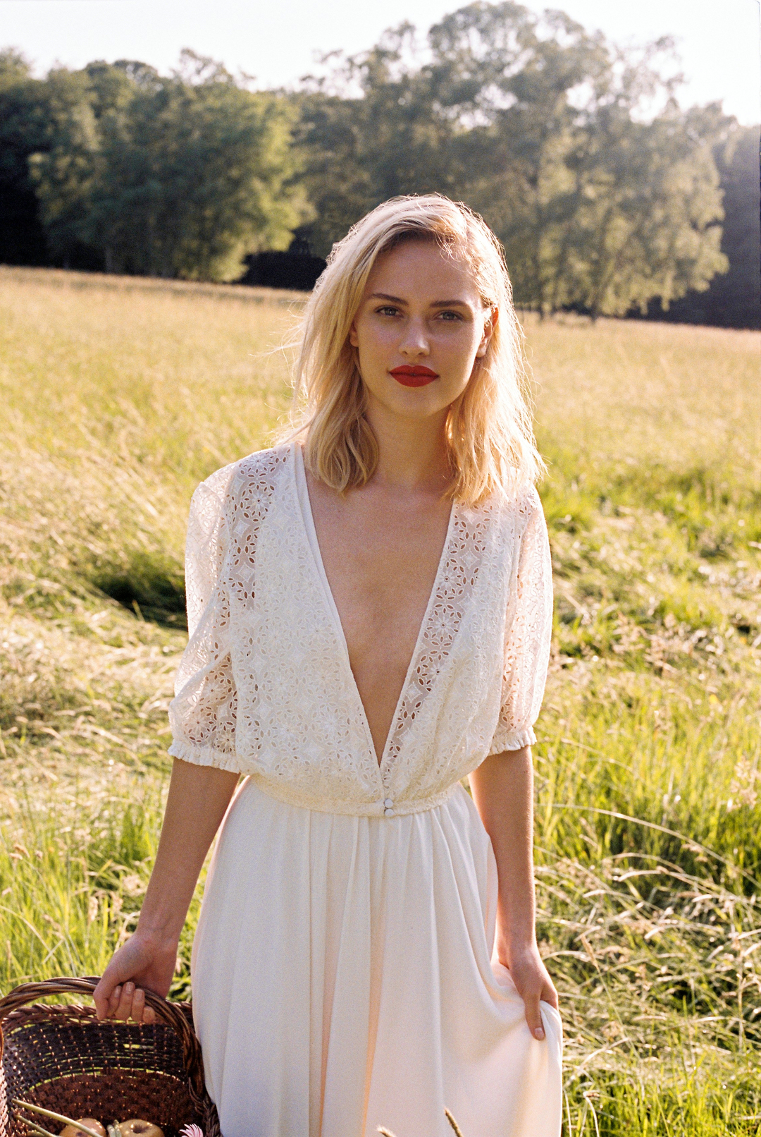 mine dress photo