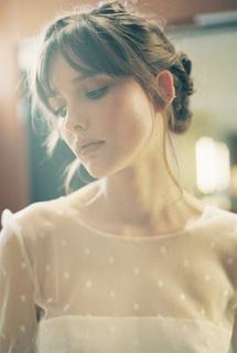 romance dress photo 3