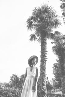 jade dress photo 1