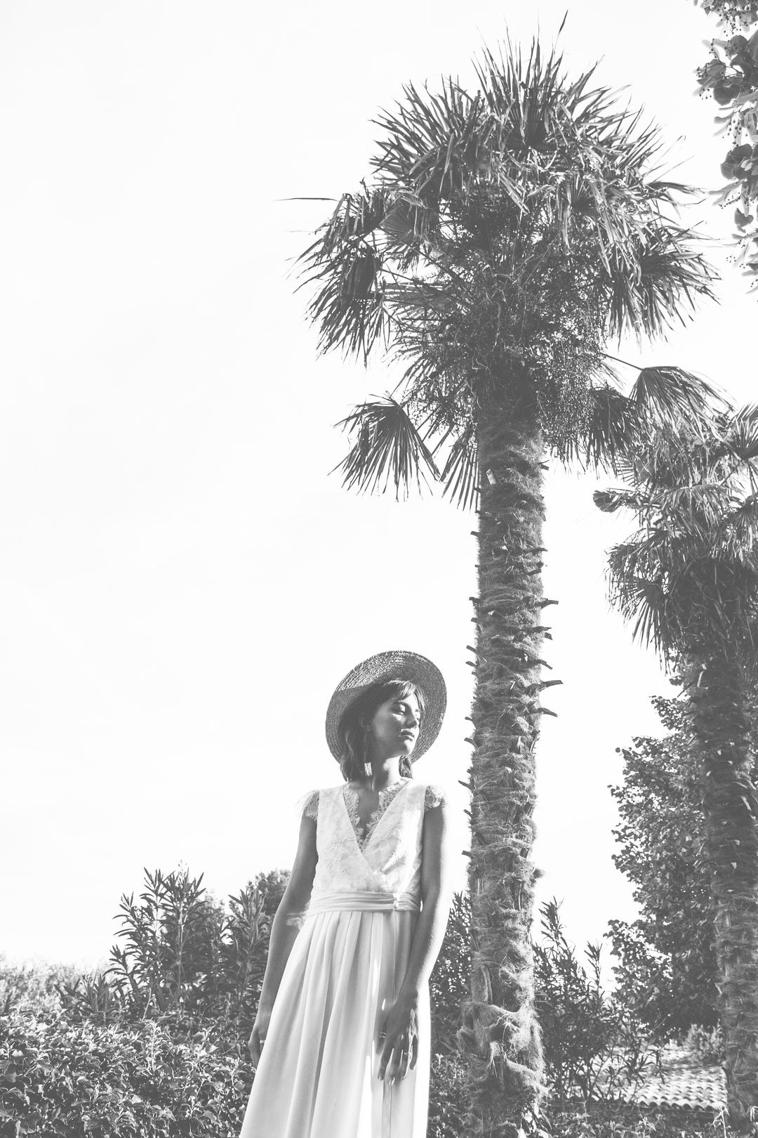 jade dress photo