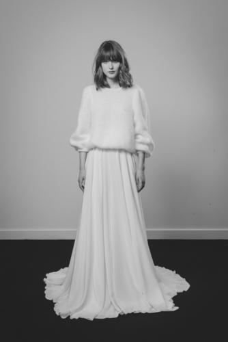 ballade dress photo