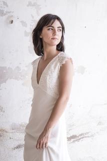 elisa dress photo 2