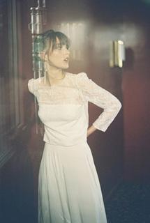 beau soir dress photo 4
