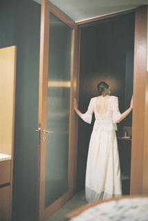 souhait dress photo 2