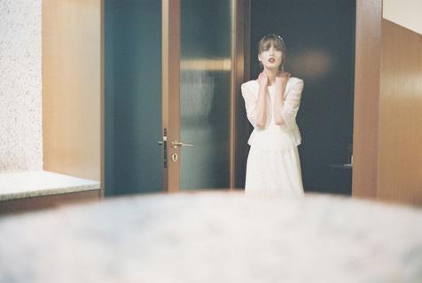 souhait dress photo 3