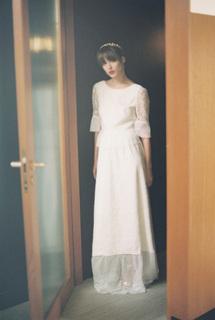 souhait dress photo 4