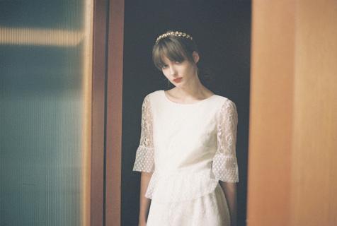 souhait dress photo 1